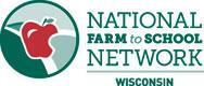 national farm to school network wisconsin