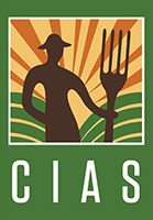 The Center for Integrated Agriculture Systems
