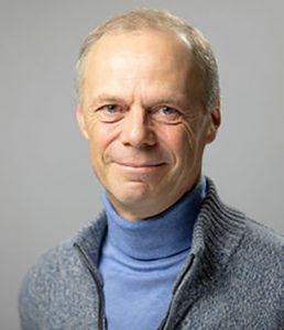 Michel Wattiaux