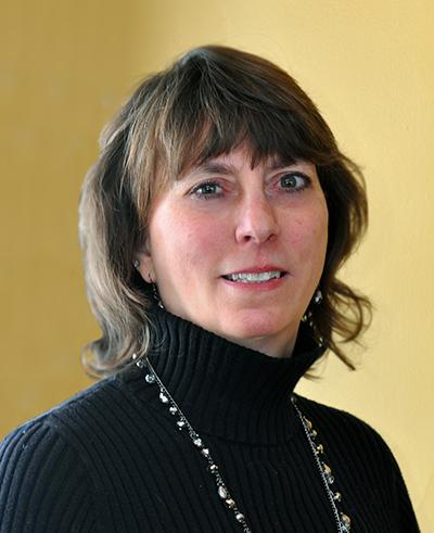 Regina Hirsch
