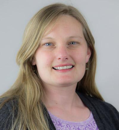 Johanna Oosterwyk