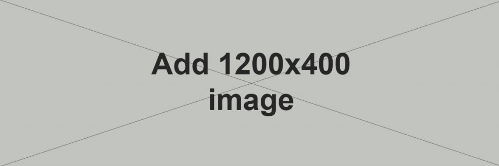 alt text on an image