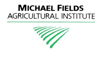 Michael Fields logo