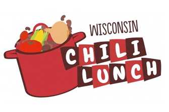 Wisconsin Chili Lunch
