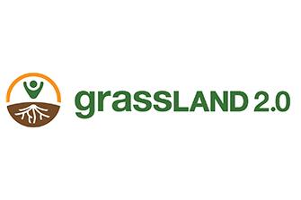 The Grassland 2.0 initiative