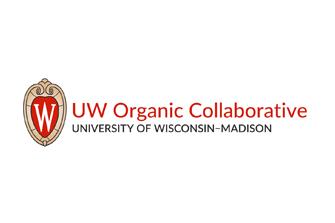 The UW Organic Collaborative